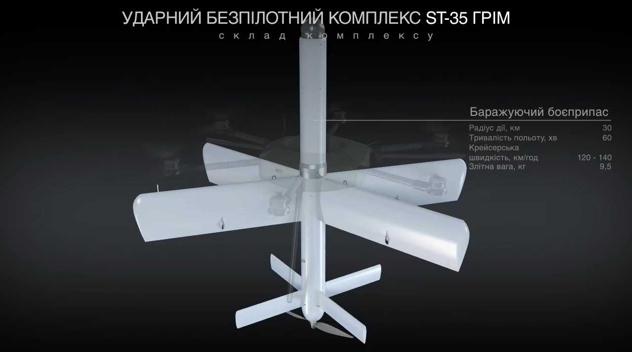 ST-35