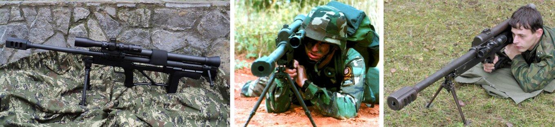 RT-20. Патрон/снаряд: 20x110 мм. Вага: 19-20 кг. Максимальна дальність пострілу: 1800 м.