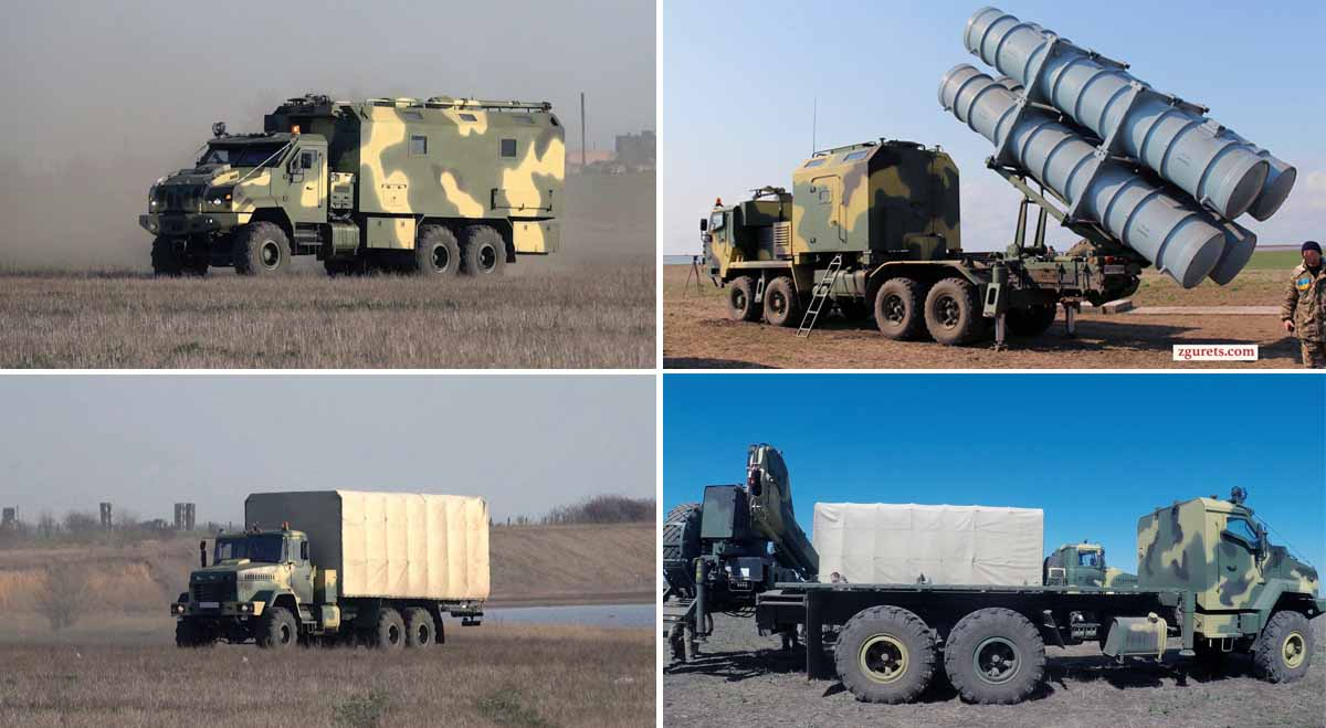RK-360MT'ler