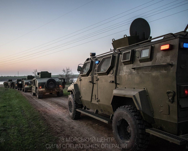 Україну відвідав Командувач сил спеціальних операцій США у Європі, генерал-майор Девід Тейбор, військова допомога США,Defense Express