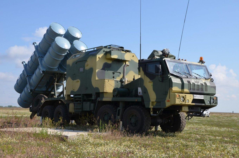 РК-360МЦ
