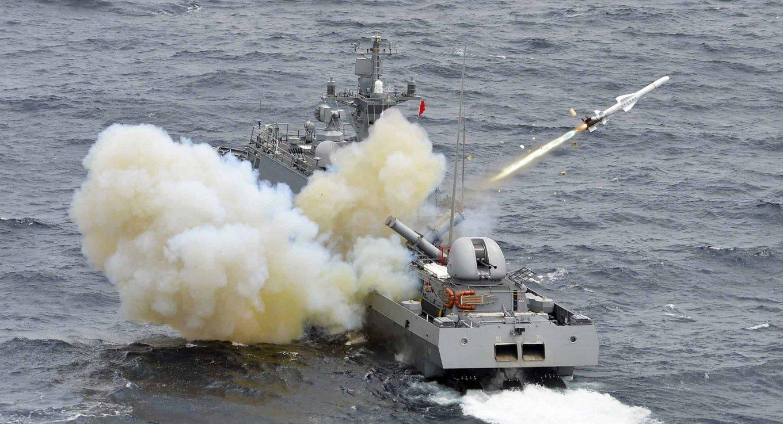 SSM-700K Haeseong