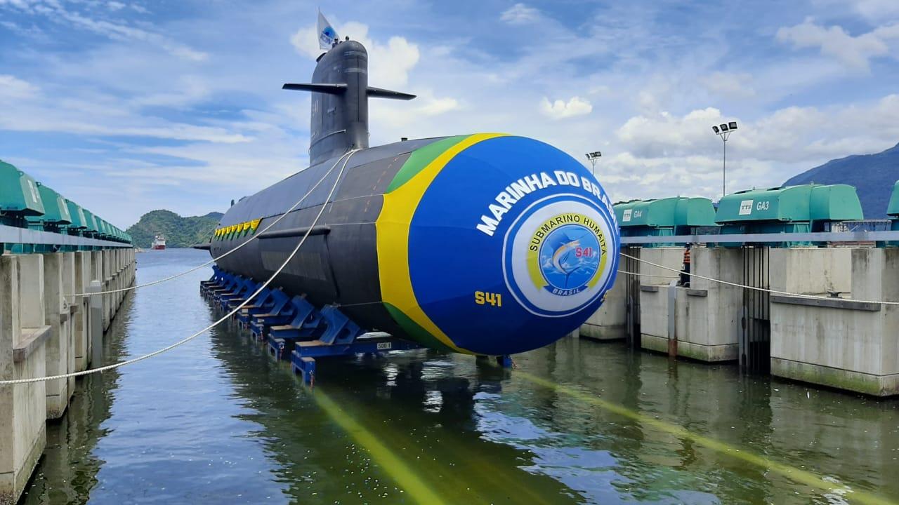 """Чому Франція та Австралія не обрали для будівництва більш """"ходовий"""" проект субмарини Scorpen, які французи продали уже Індії, Бразилії, Чилі та Малайзії - схоже, уже ніколи не буде розкрито"""