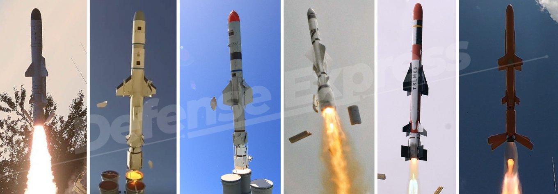 Х-35, Atmaca, Harpoon, Exocet, SSM-700K Haeseong, Р-360