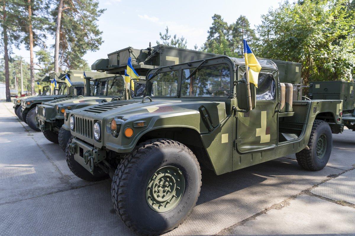 Закон України, Про оборонні закупівлі, Defense Express