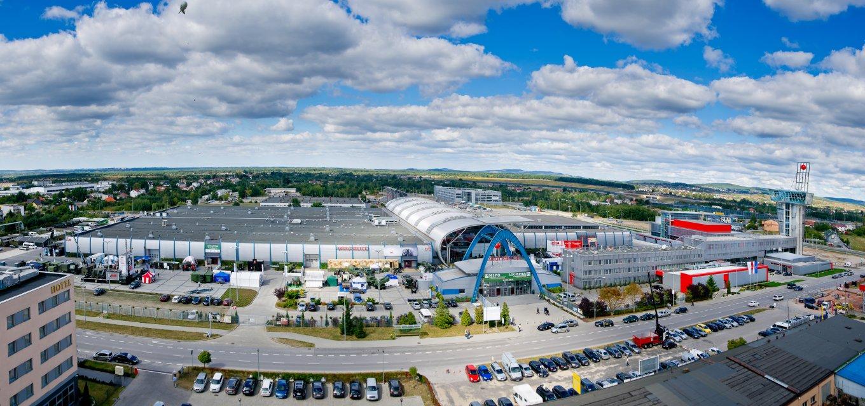 в Польщі готуються до MSPO 2021, Україна бере участь, Targi Kielce, Defense Express