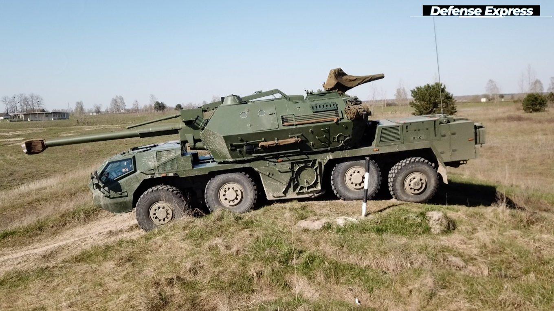 Dana-M2 Tatra T3-930-52M
