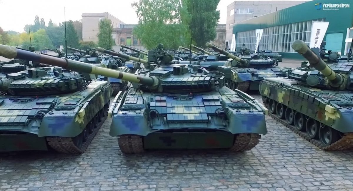 https://defence-ua.com/media/illustration/articles/3756116bfe875380.jpg