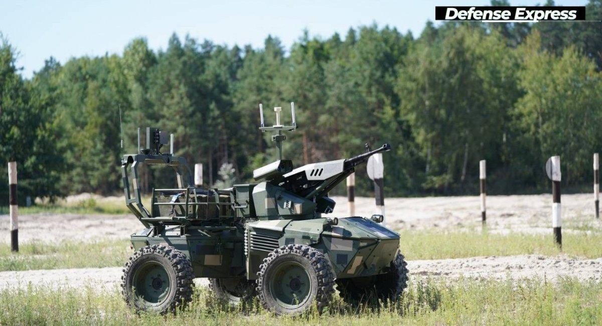 https://defence-ua.com/media/illustration/articles/3a161164125b5504.jpg